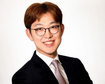 SB-Sungyong-032